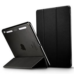 ESR iPad Pro 9.7 inch Case, iPad Pro 9.7 Case,  Soft TPU Bum