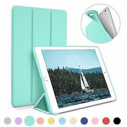 iPad Case for iPad Mini 4, DTTO  Ultra Slim Lightweight  Sma
