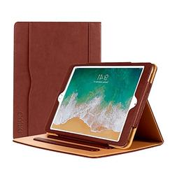 DUNNO iPad 5th/6th Generation Case 9.7 Inch 2017/2018 - Stan