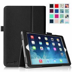 For iPad Mini 5 / Mini 4 / Mini 1 2 3 Case Folio Stand Cover