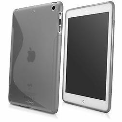 ipad mini 1st gen case duosuit soft