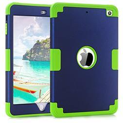 BENTOBEN iPad mini 2 Case,iPad mini Case,iPad mini 3 Case,iP