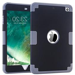 iPad Mini 2 Case,iPad Mini Case, iPad Mini 3 Case,iPad Mini