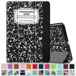 For iPad Mini 5 Mini 4 Mini 3 2 1 Case Slimshell Cover Stand