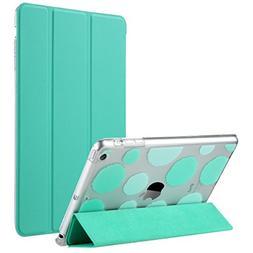 iPad Mini 3 Case,iPad Mini 2 Case,iPad Mini Case,ULAK Slim B