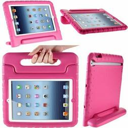 iPad Mini 3 Case, i-Blason ArmorBox Kido Series Also for App