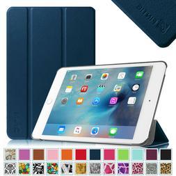 Fintie iPad Mini 4 2015 SM-T710 Slim Fit SlimShell Lightweig