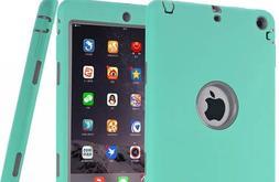 Apple iPad Mini 4 4th generation gen protective hard case so