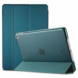 ProCase iPad mini 4 case - 2015 Apple iPad mini 4 fourth gen