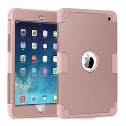 iPad Mini 4 Case,iPad Mini 4 Retina Case,BENTOBEN Anti-Slip