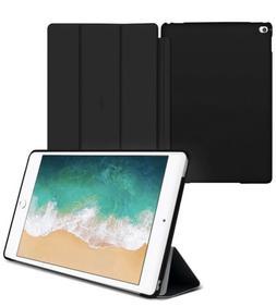 MoKo iPad Mini 4 Case - Ultra Slim Lightweight Smart-shell S