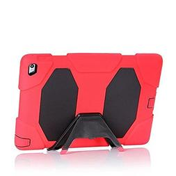 iPad Mini 4 Case 7.9 inch,Tinkle ONE Durable Stylish   Prote