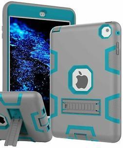TOPSKY iPad Mini 4 Case, iPad A1538/A1550 Case,  Heavy... Ne