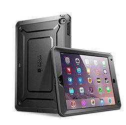 iPad Mini 4 Case, SUPCASE  Apple iPad Mini 4 Case 2015  Full