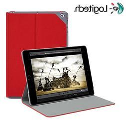 For iPad Mini 4 / iPad Air Logitech Flio Hinge Flexible case