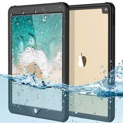 For iPad Mini 4 / Pro 9.7''/iPad 10.5/iPad 2017 2018 Waterpr