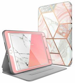 "iPad Mini 5 / Mini 4 7.9"" Case, i-Blason Cosmo Full-Body Cov"