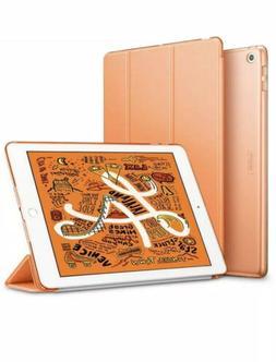 "ESR for iPad Mini 5 Case 7.9"" 2019 Yippee Trifold Smart Case"