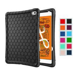 "For iPad Mini 5 Mini 4 / iPad 9.7"" / Pro 12.9"" Silicone Shoc"