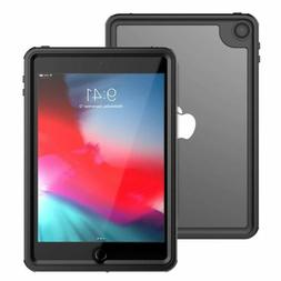 iPad Mini 5 Waterproof Case iPad Air 2/Pro 9.7/mini 4 Shockp