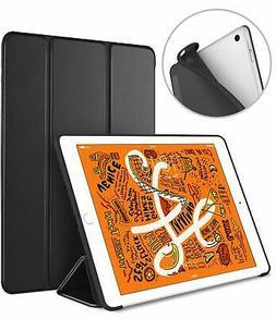 DTTO iPad Mini 5th Generation 2019 Case,  Smart Cover Trifo