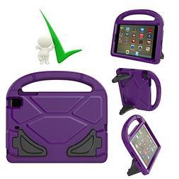 iPad mini Case, iPad mini covers, tablet Kids Friendly Light