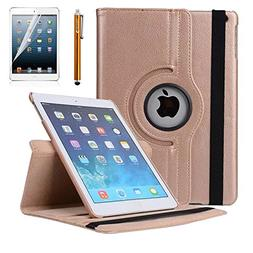 iPad Mini Case, iPad Mini 2 Case, iPad Mini 3 Case, AiSMei R
