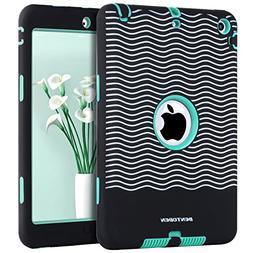 BENTOBEN iPad Mini Case,iPad Mini 2 Case,iPad Mini 3 Case,iP