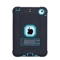 iPad Mini Case, iPad Mini 2 Case, iPad Mini 3 Case,Beimu 3in