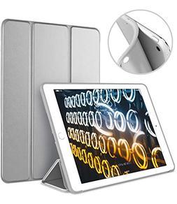 DTTO iPad Mini Case for iPad Mini 3/2 / 1, Ultra Slim Lightw