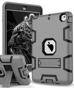 iPad Mini Case, Armor Defender Full Body Protective Case for