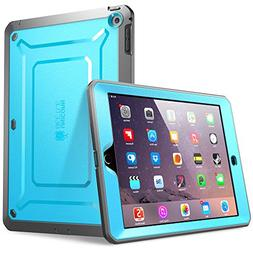 iPad Mini Case, SUPCASE   Compatible with iPad Mini / iPad M