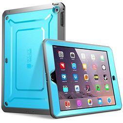 iPad Mini Case, SUPCASE   Compatible with iPad Mini / iPad M