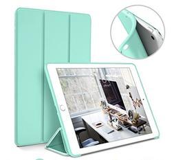 iPad Mini Case for iPad Mini 3 / 2 / 1, DTTO Ultra Slim Ligh