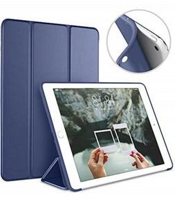 iPad Mini Case for iPad Mini 3/2 / 1, DTTO Ultra Slim Lightw