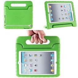iPad Mini Case, i-Blason ArmorBox Kido Series for Apple iPad