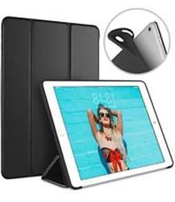 DTTO iPad Mini Case iPad Mini 3/2/1, Ultra Slim Lightweight