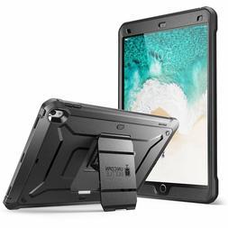 SUPCASE iPad Pro 10.5 2017 / iPad Air 3 Case Cover UB PRO Wi
