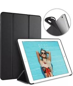 "iPad Pro 10.5"" 2017 Soft Back Case Ultra Slim Auto Sleep/Wak"