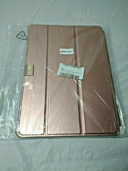 iPad Pro 10.5 Case 2017 ESR Perfect Fit Smart Cover Frosted