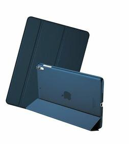 "ProCase iPad Air  10.5"" 2019 / iPad Pro 10.5"" 2017 Case, Ult"