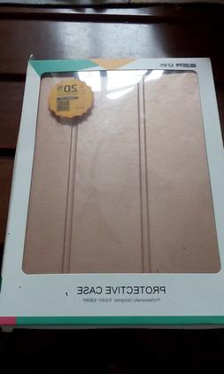 "ESR Ipad Pro 10.5"" Case Brand New in Box in Beautiful Rose G"