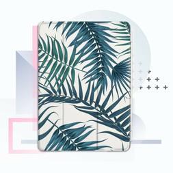 iPad Pro 10.5 Case Tropics Case iPad 6 Pro Case 9.7 iPad Min