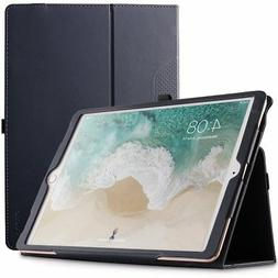 For iPad Pro 10.5/iPad Air 3 | Soft Leather Full Coverage Sm