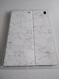 ProCase iPad Pro 10.5in Case White Marble