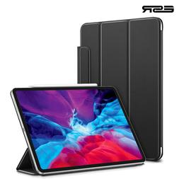 ESR for iPad Pro 11 12.9 Inch 2020 Case Secure Magnetic Smar