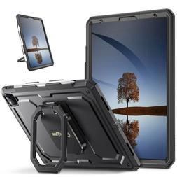"""Fintie for iPad Pro 11"""" 2020 360 Degree Rotating Shockproof"""