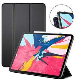 "DTTO iPad Pro 11"" Case 2018,  Magnetic Att"