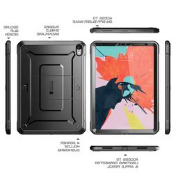 For iPad Pro 12.9 Case 2018, SUPCASE Full-Body Protective Ca