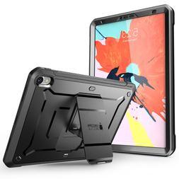 best cheap b0f5b 0a5cd For iPad Pro 11'' / 12.9